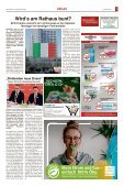 2019-04-07 Bayreuther Sonntagszeitung - Page 3