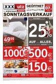 2019-04-07 Bayreuther Sonntagszeitung - Page 5