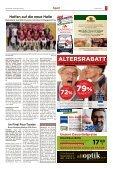 2019-04-07 Bayreuther Sonntagszeitung - Page 7