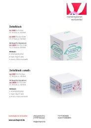 zettelboxen-zettelklotz-marketingkomm-werbemittel