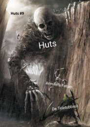 Huts 4.docx