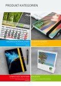 Werbekalender, Kalender als Werbemittel, individuell bedruckt, in Ihrem Design - Seite 3