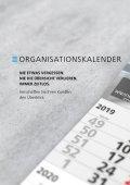 Werbekalender, Kalender als Werbemittel, individuell bedruckt, in Ihrem Design - Seite 4