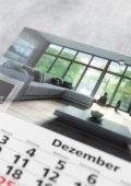 Werbekalender, Kalender als Werbemittel, individuell bedruckt, in Ihrem Design - Seite 5