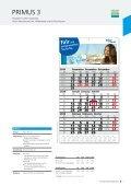 Werbekalender, Kalender als Werbemittel, individuell bedruckt, in Ihrem Design - Seite 7