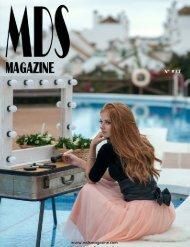 Mds magazine #37