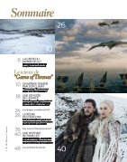 Science & Vie- Spécial Game of Thrones  - Page 3