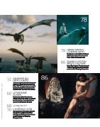 Science & Vie- Spécial Game of Thrones  - Page 4