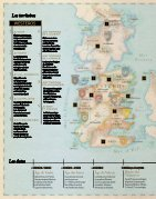 Science & Vie- Spécial Game of Thrones  - Page 5