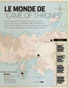 Science & Vie- Spécial Game of Thrones  - Page 6