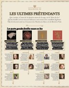 Science & Vie- Spécial Game of Thrones  - Page 7