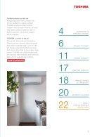 Toshiba Home 2019/20 - Page 3