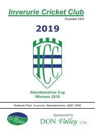 ICC Handbook - 2019 print