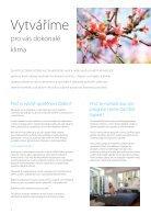 Daikin - residenční ceník klimatizací 2019/2020 - Page 4