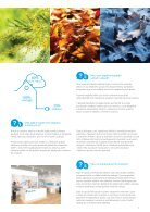 Daikin - residenční ceník klimatizací 2019/2020 - Page 5