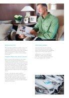 Daikin - residenční ceník klimatizací 2019/2020 - Page 7