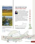 Great West Way® Travel Magazine | 2019 - Page 3