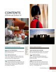 Great West Way® Travel Magazine | 2019 - Page 5