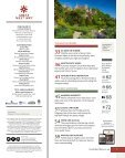 Great West Way® Travel Magazine | 2019 - Page 7