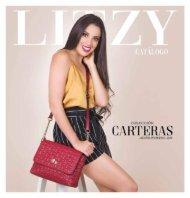 Litzy - Carteras Otoño 19