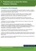 PLANO DE TRABALHO - Page 5