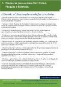 PLANO DE TRABALHO - Page 6