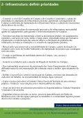 PLANO DE TRABALHO - Page 7