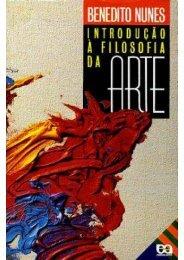 51841204-Introducao-a-Filosofia-da-Arte