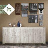 Eva Español