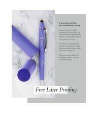 laser-gratis-PT