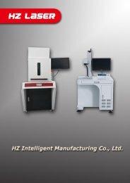 Catalogue-HZ Laser
