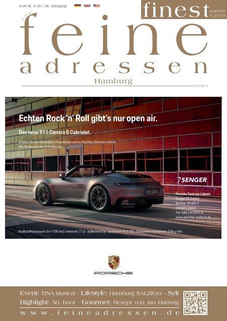 Audi Tradition Kalender neu bei Auto Wichert GmbH **NEU**