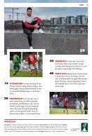 Stadionzeitung_2018_2019_14_SCF_Ansicht - Page 3