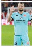 Stadionzeitung_2018_2019_14_SCF_Ansicht - Page 4