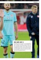 Stadionzeitung_2018_2019_14_SCF_Ansicht - Page 5