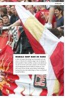 Stadionzeitung_2018_2019_14_SCF_Ansicht - Page 7