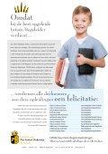 Passend Onderwijs Magazine  - Page 2