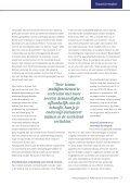 Passend Onderwijs Magazine  - Page 7