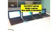 BARANG JOSSS GANDOSS, +62 858-5188-8826, Harga Laptop Asus
