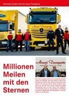 Schmolck aktuell 01/19 Mercedes-Benz - Page 4
