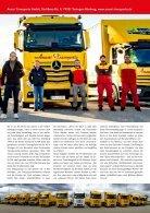 Schmolck aktuell 01/19 Mercedes-Benz - Page 5