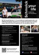 Schmolck aktuell 01/19 Mercedes-Benz - Page 6