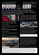 Schmolck aktuell 01/19 Mercedes-Benz - Page 7