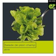 Salade plein champ 2019 v2