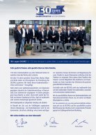 DESTAG Hauptkatalog 2019/2020 - Seite 5