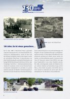 DESTAG Hauptkatalog 2019/2020 - Seite 6