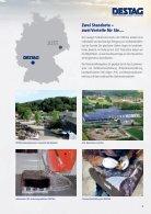 DESTAG Hauptkatalog 2019/2020 - Seite 7
