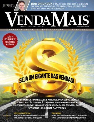 VendaMais-256-gigante-das-vendas