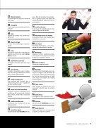 VendaMais-256-gigante-das-vendas - Page 5