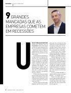 VendaMais-256-gigante-das-vendas - Page 6